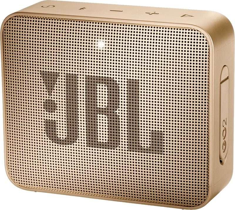 JBL GO 2 - 5