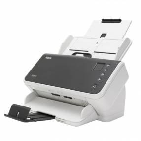 Scanner KODAK ALARIS S2040 DUPLEX ADF (1025006)