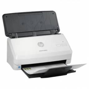 Scanner HP 3000 S4 PRO A4/ADF/DUPLEX