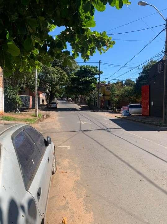 Casa en Barrio Bernardino Caballero - 3