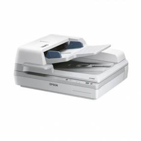 Scanner EPSON DS-70000 WORKFORCE