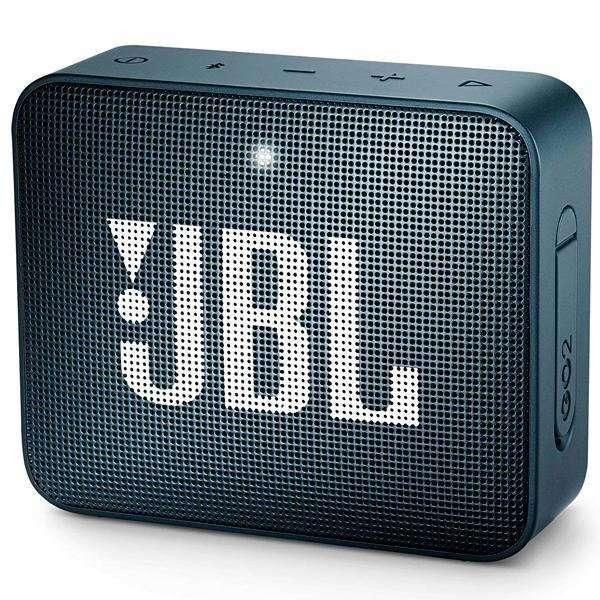 JBL GO 2 - 3