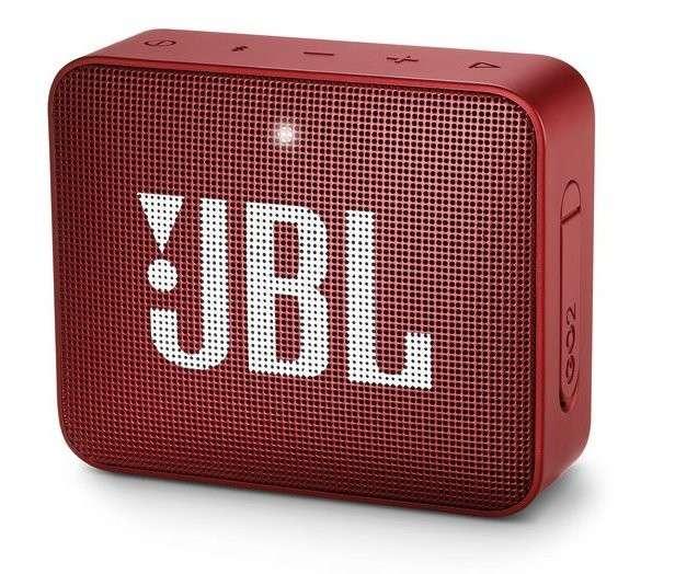 JBL GO 2 - 4