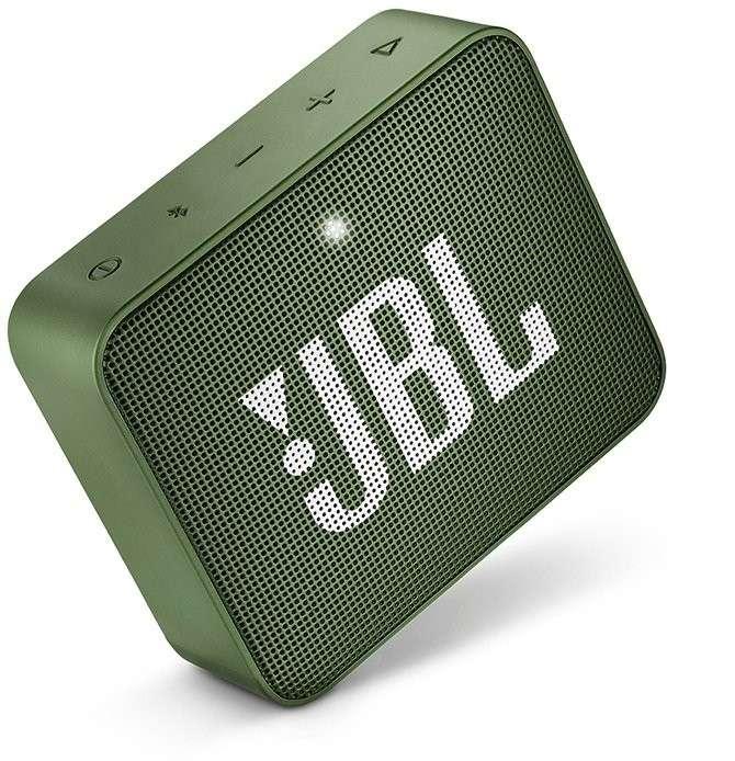 JBL GO 2 - 7