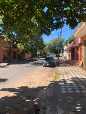 Casa en Barrio Bernardino Caballero