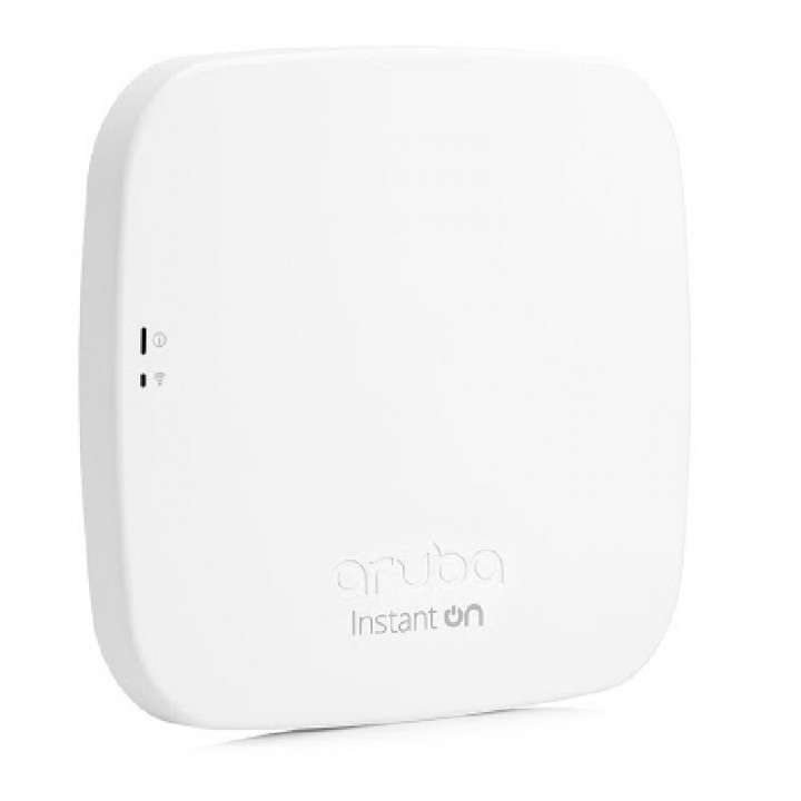 HPE ARUBA INSTANT ON AP11 ACCESS POINT (R2W96A) - 0