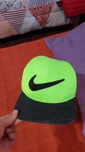 Kepi Nike original