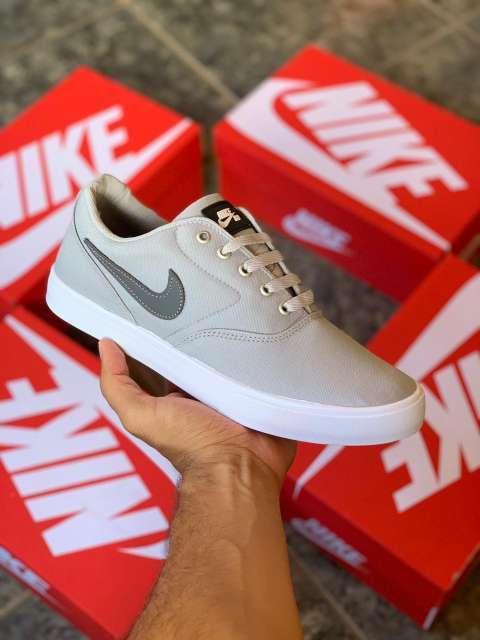 Calzados Nike - 6