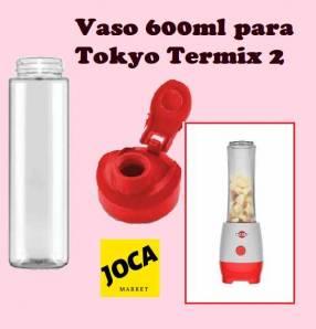 Vaso de repuesto para Tokyo Termix 2