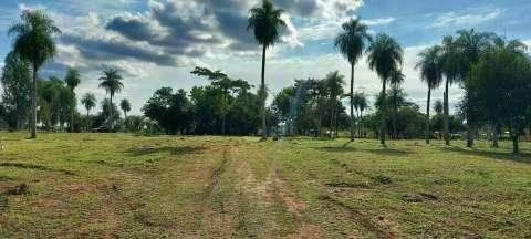 Lotes en Ypané Paso de Oro entre Rosado Guazú - 2