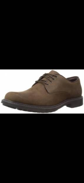 Calzado Timberland calce 44