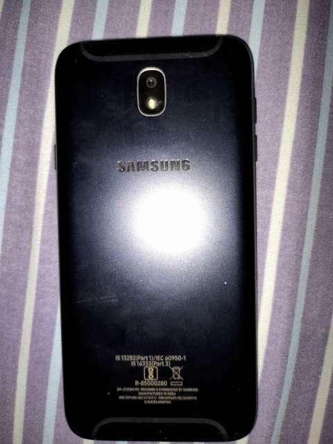 Samsung Galaxy J7 Pro 64 gb - 3