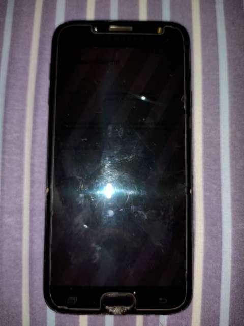 Samsung Galaxy J7 Pro 64 gb - 4