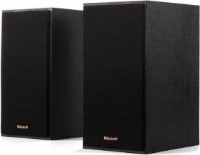 Speaker Monitor Klipsch Reference R-41PM Wireles Bluetooth