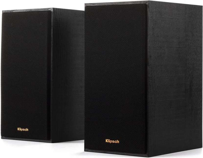 Speaker Monitor Klipsch Reference R-41PM Wireles Bluetooth - 0