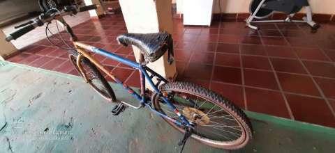 Bicicletas para dama - 5