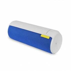 Parlante azul Logitech 980-000685 UE Boom