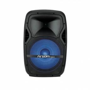 Parlante bluetooth ARG-SP-4099BK 3500W sin batería
