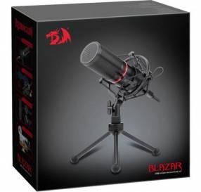 Micrófono Redragon GM300 Blazar