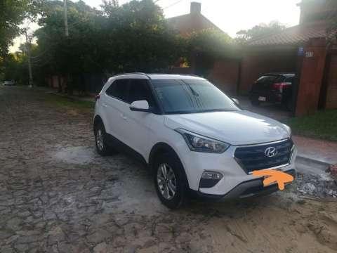 Hyundai Creta 2019 - 0