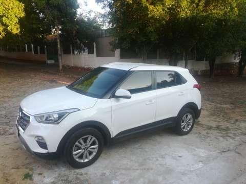 Hyundai Creta 2019 - 8