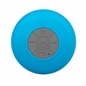 Parlante wireless azul ARG-SP-2801BL