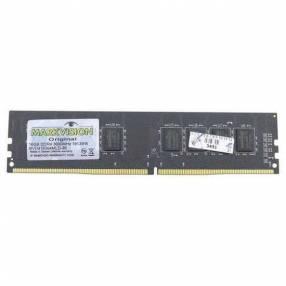 Memoria ram ddr4 Markvision 16gb 3000MHz
