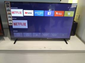 Smart TV Win de 32 pulgadas