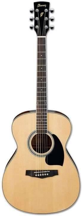Guitarra Ibanez PC15NT