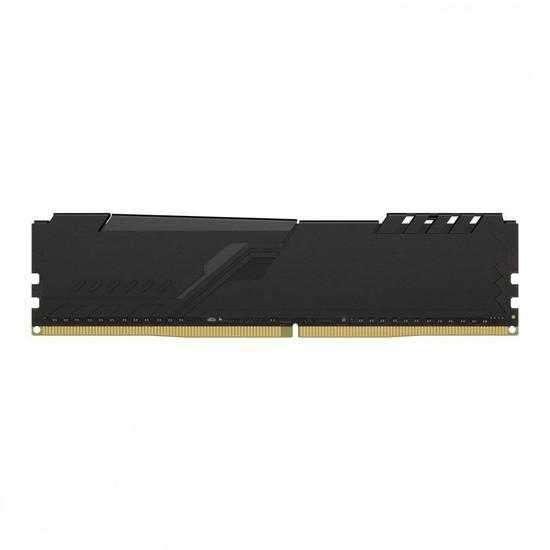 Memoria ram ddr4 Kingston HyperX Fury 16gb 3200MHz - 0