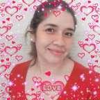 Rosanna Re Aguirre - 397344