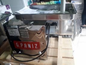 Molino industrial G-Paniz