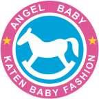 Angel Baby - 397483