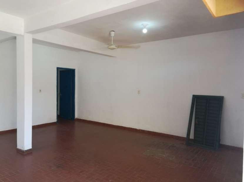 Salón comercial en Asunción - 4
