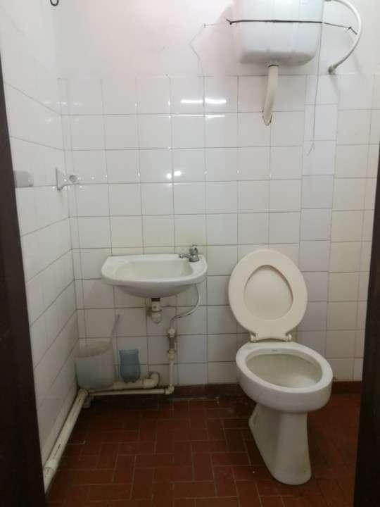 Salón comercial en Asunción - 6