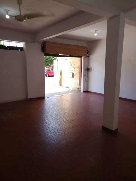 Salón comercial en Asunción - 8