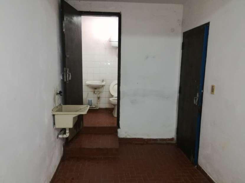 Salón comercial en Asunción - 5