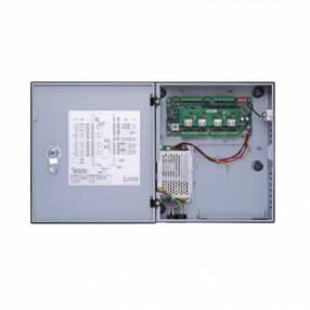 Controladora Dahua ASC1204C 4PTAS DOBLE VIA CON GAB