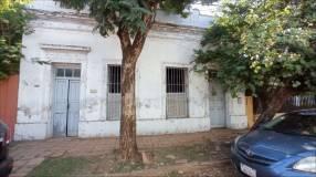 Casa en Concepción