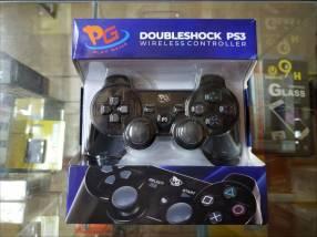 Control para PlayStation 3 PG PlayGame