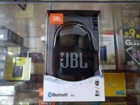 JBL Clip 4 original
