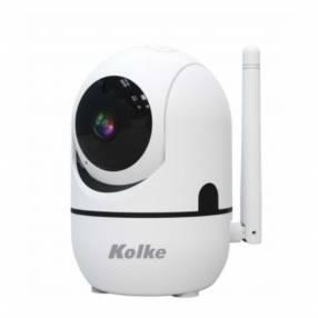 Cámara de seguridad Kolke KUC-467 IP 10132