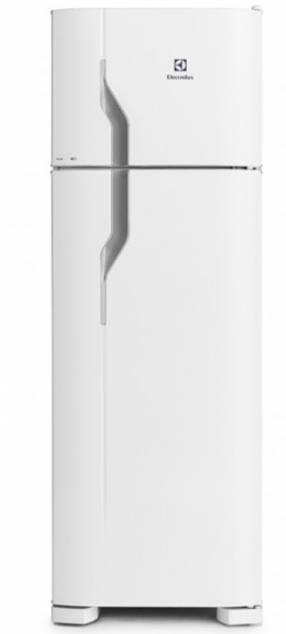 Heladera Electrolux de 350 litros