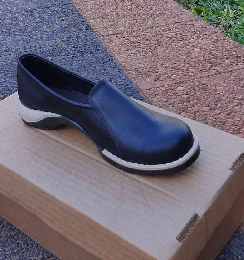 Zapatos para dama - 0