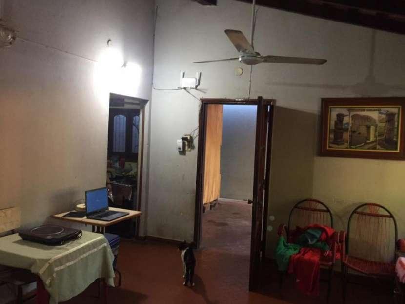 Casa en el microcentro de San Lorenzo - 5