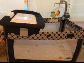 Cuna Chicco carrito Chicco baby seat Chicco