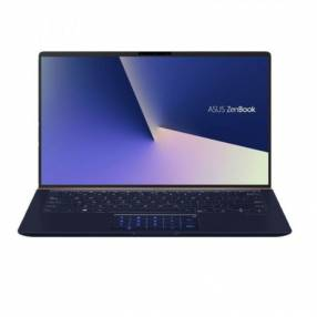 NOTEBOOK ASUS I5 ZENBOOK UX433FAC-A5154T 1.6/8G/512SSD/W10H/