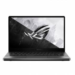 Notebook ASUS AMD ROG GAM GA401IV-HA129T R9 3.0/16G/1TSSD/2060-6G