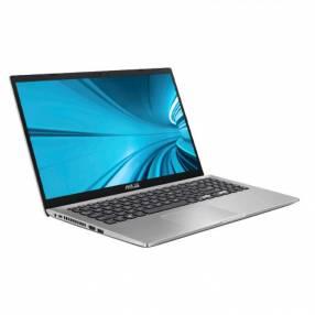 NOTEBOOK ASUS I7 X509JA-BR190T 1.3/8G/1TB/W10H/15.6HD PLATA