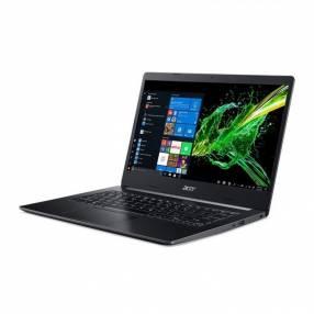 Notebook Acer CI3-56-31HU/10MA/15.6''/4GB/1TB/NEG/LINUX